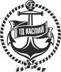 ТД Каспий